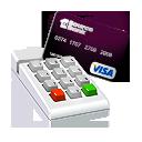 Taksitli Satış Müşteri Takip Kasa Stok ve Veresiye Defteri 9